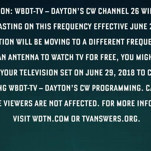 WBDT_Channel_Sharing_0_20180626112223