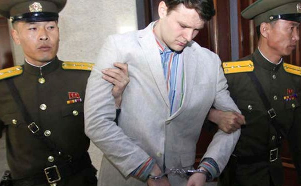 Otto Warmbier_251724