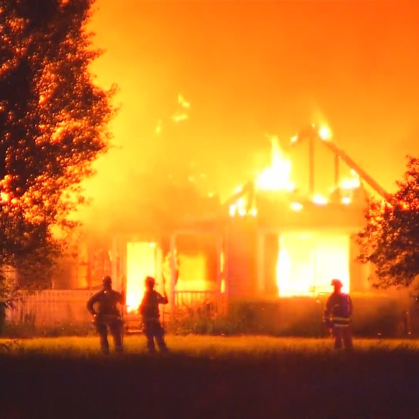 brookville_fire_1528361145004.jpg
