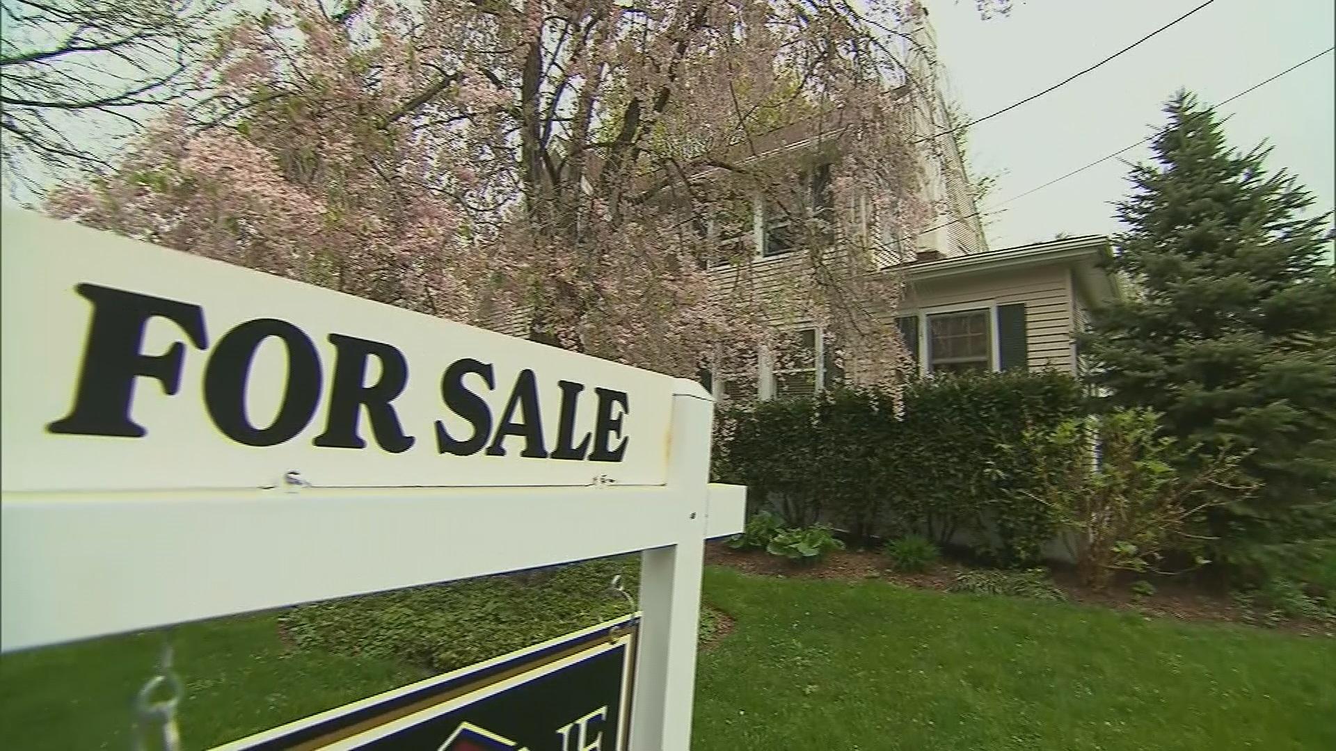 buying a home webstill_1530193334454.jpg.jpg