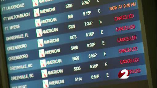 flights cancel_1529402894293.jpg.jpg