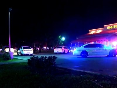florida hostage situation_1528791381200.jpeg.jpg