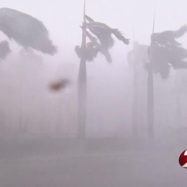 hurricane season_1527846148823.jpg.jpg