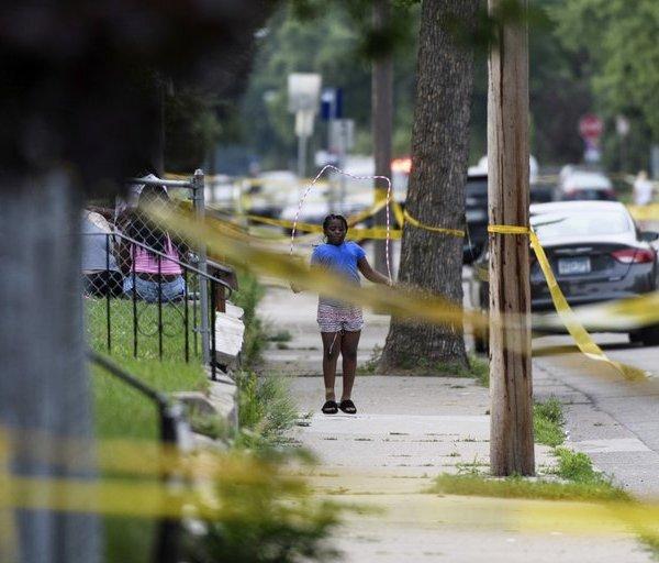 minneapolis police involved shooting_1529994031778.jpeg.jpg