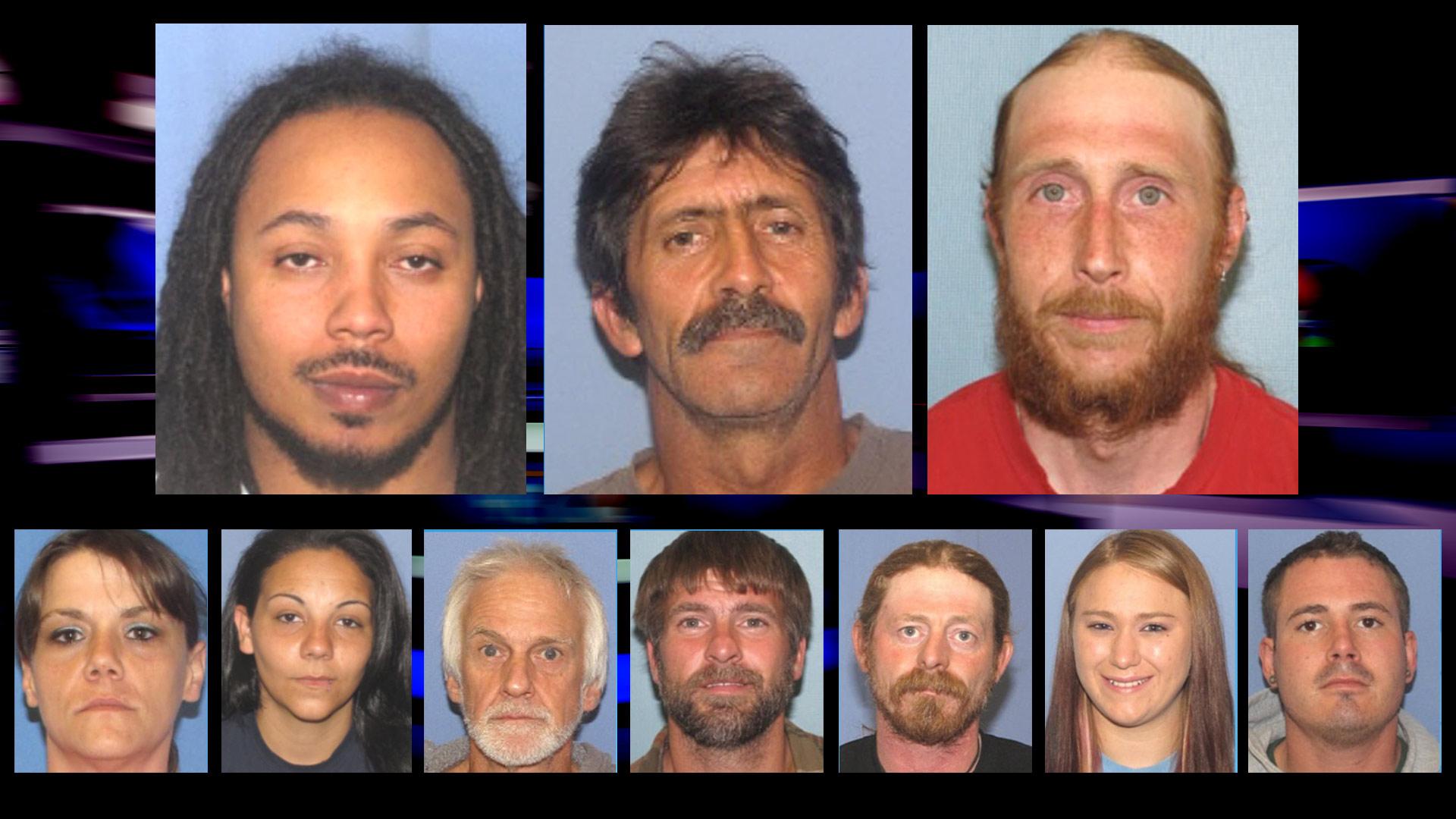 operation-crystal-clear-arrests_1529960626361-873772846.jpg