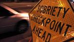 ovi-checkpoint_1524925646723.jpg