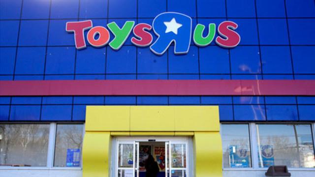 toys-r-us_1525107428675_41239594_ver1.0_640_360_1529945050066.jpg