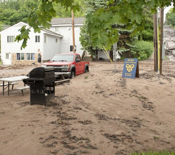 upper midwest flooding_1529399658605.jpeg.jpg