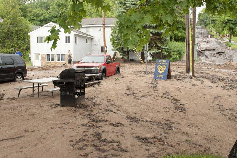 upper midwest flooding_1529399658605.jpeg.jpg
