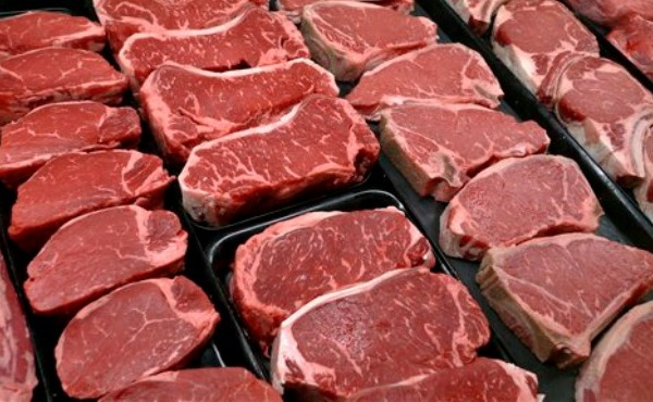 world health organization processed meat and cancer_178701-873777806