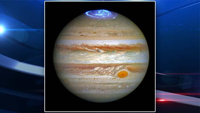 4-11 Jupiter_237474