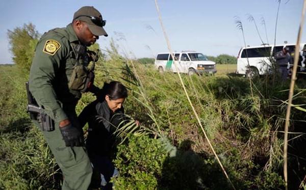7-10 Border Guard_1531232286879.jpg.jpg