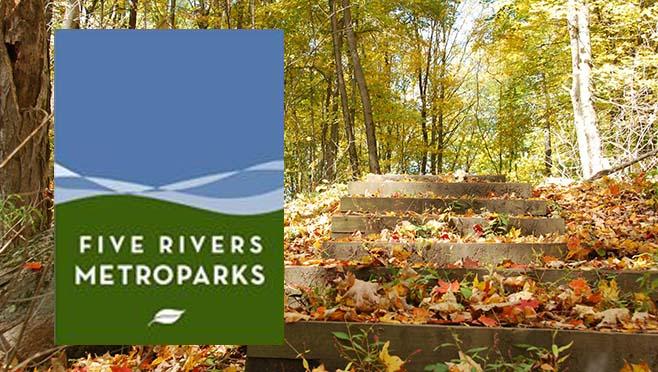 7-13 Five RIvers MetroPark WEB_1531516589040.jpg.jpg
