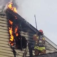 7-20 Washington Twp Fire 3_1532106462405.jpg.jpg