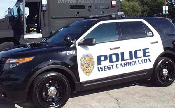 7-20 West Carrollton Police Generic_1532103625405.jpg.jpg