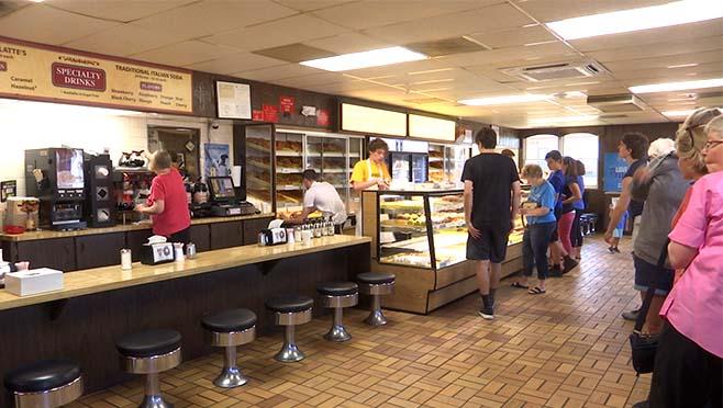 7-9 ILD Bills Donuts_1531162919916.jpg.jpg