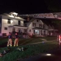 Friday Dayton House Fire_1530932844841.JPG.jpg