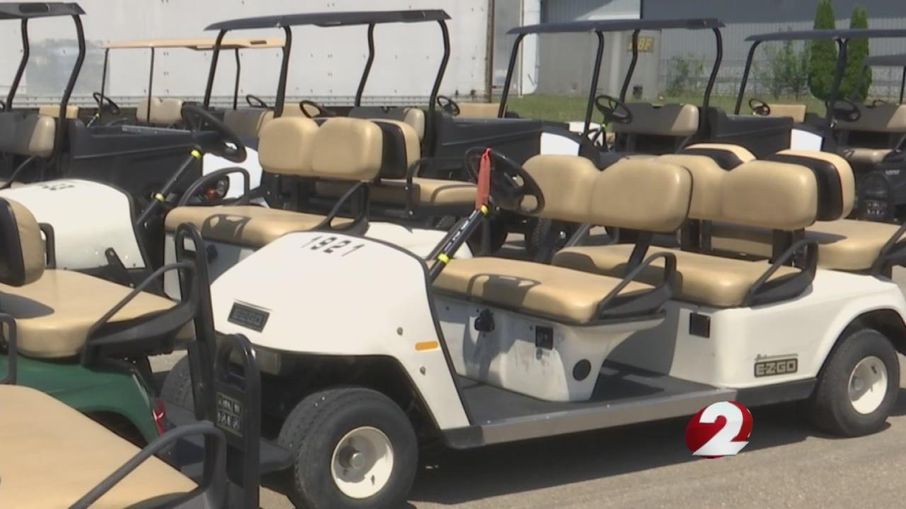 Golf_Cart_ordinance_up_for_vote_in_Huber_0_20180711210326