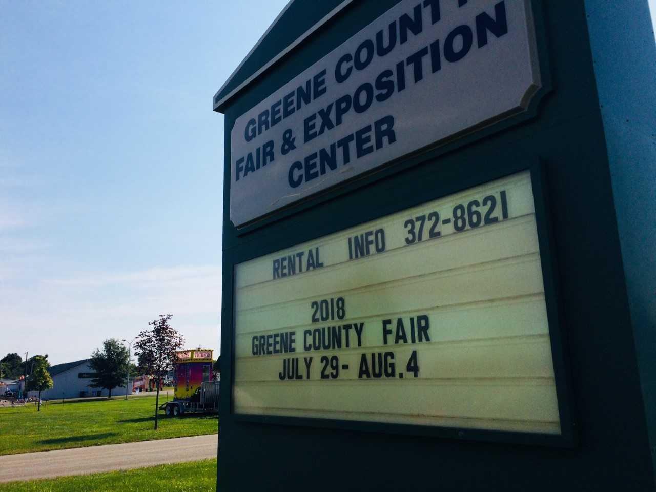 Greene County Fair_1532875057593.jfif.jpg