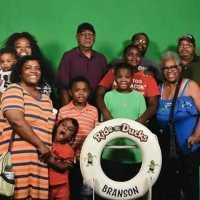 Indianapolis_survivor_of_fatal_duck_boat_0_20180721230938