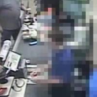 Miamisburg Kroger wallet theft