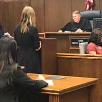5-29-18 Langford sentencing_1527618524994.jpg