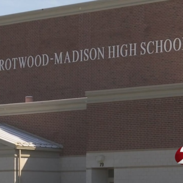 State issues improvement guidelines to Trotwood-Madison schools