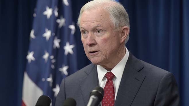 Jeff Sessions_229830