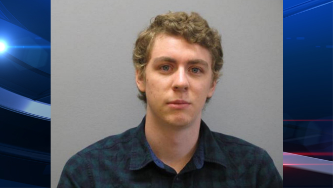 brock-turner-mugshot-greene-county_189426