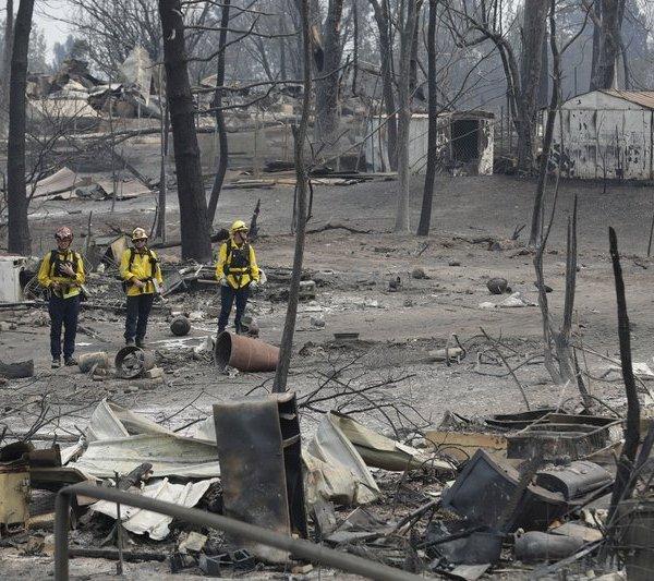 california wildfire_1532938806296.jpeg.jpg
