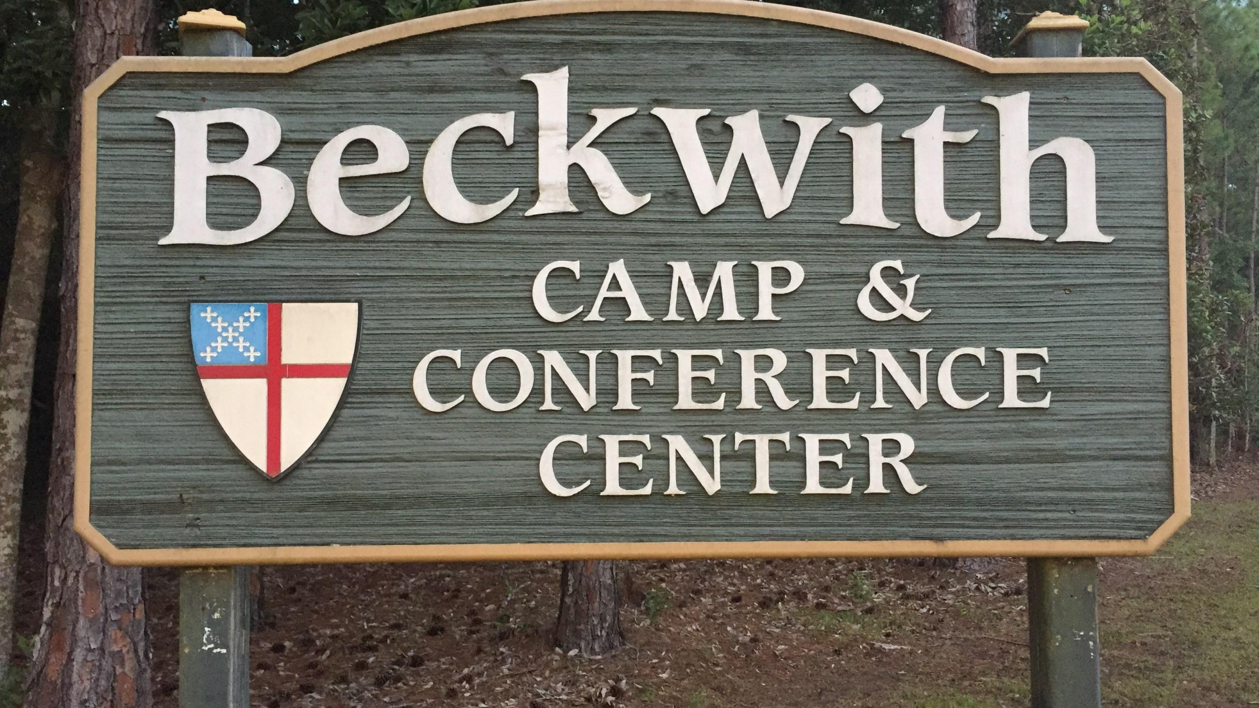 camp beckwith_1532567618274.JPG.jpg