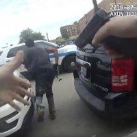 chicago police shooting_1531727133107.jpeg.jpg