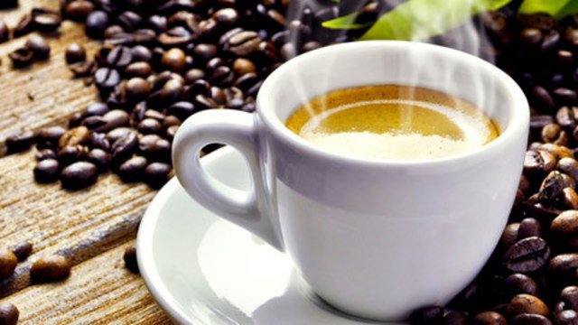 coffee_1530617840032_47518637_ver1.0_640_360_1530697384872.jpg