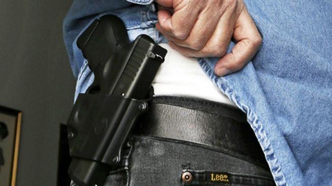 concealed-carry-gun-ap-640x480_269728