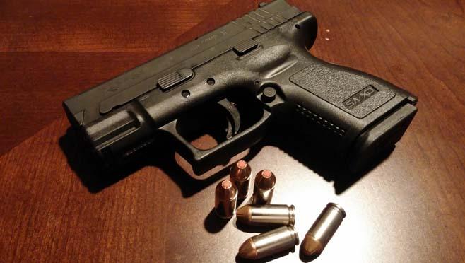 generic_handgun_bullets_152973
