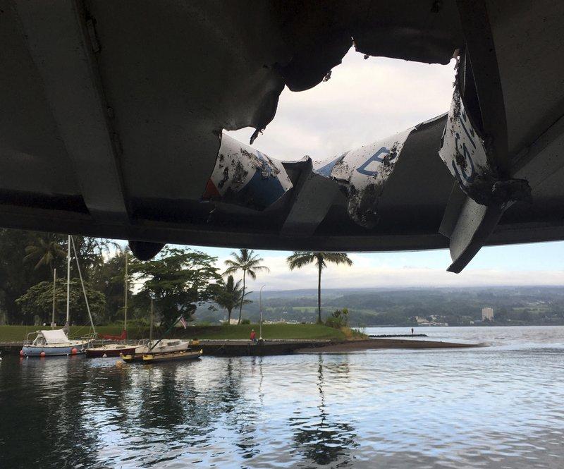 lava bomb_1531815663985.jpeg.jpg