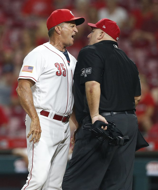 riggleman_ejected_1530699928246.jpeg