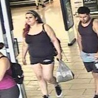suspects_1530706715250-873772846.jpg