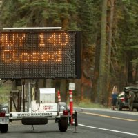 yosemite closure_1532507032793.jpeg.jpg