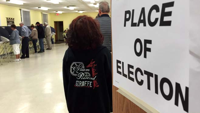 11-3 Polling Place_125027