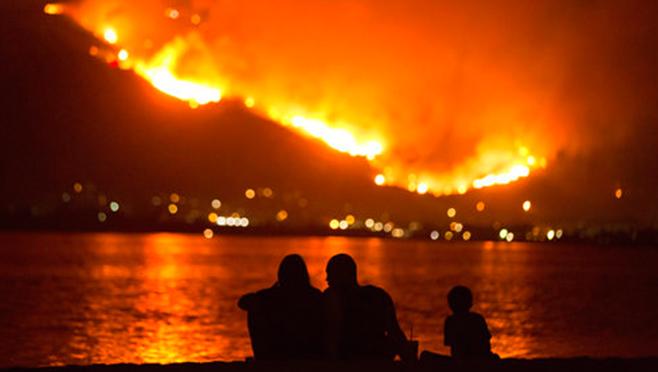 8-15 wildfire_1534371547846.jpg.jpg