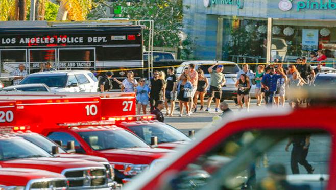 8-16 supermarket standoff_1534447624404.jpg.jpg
