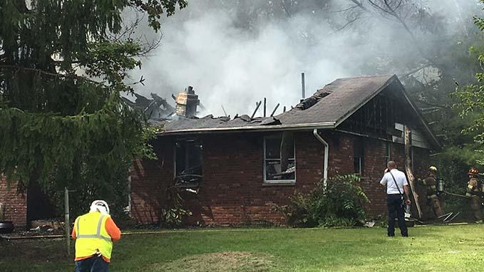 8-24 Yellow Springs House Fire 1_1535128435470.jpg.jpg