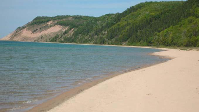 8-6 Lake Michigan beach_1533557096803.jpg.jpg