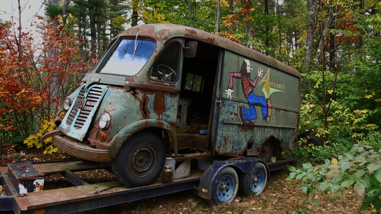 aerosmith van-873735621