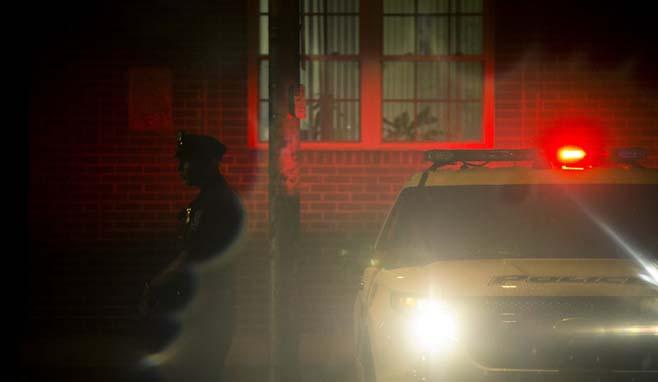 Camden NJ Police shooting_1533731382962.jpg.jpg