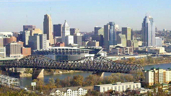 Cincinnati-skyline-generic-img_1533557467285.jpg