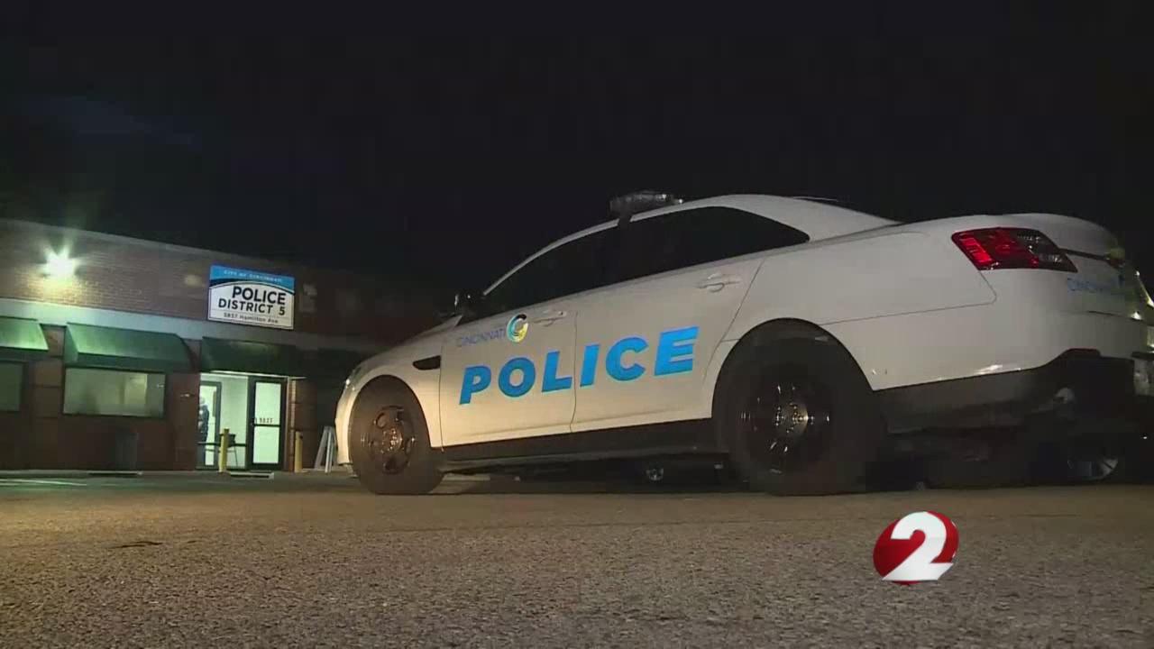 Cincinnati reviewing police policy after 11-year-old tased_1533894214433.jpg.jpg