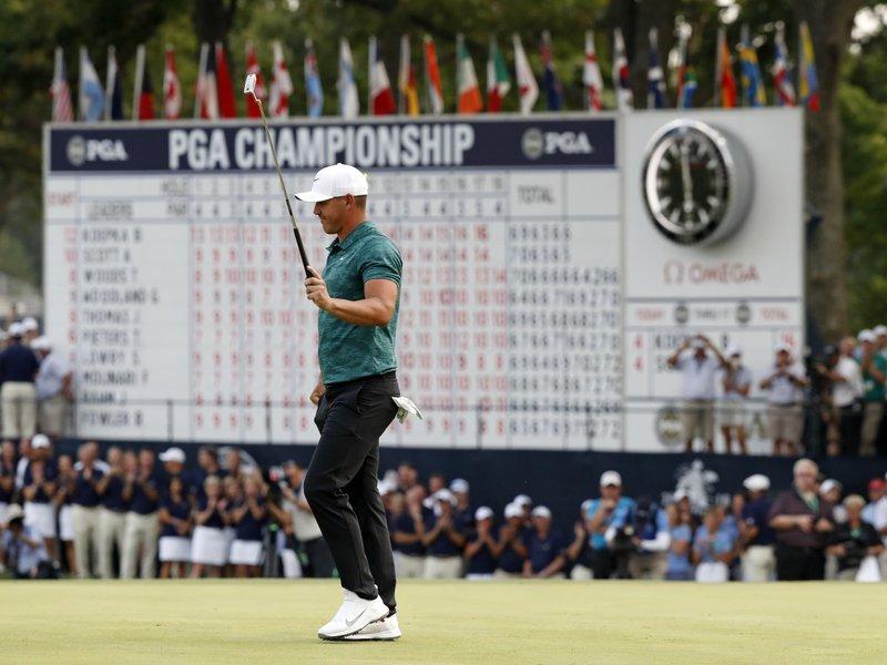 PGA CHAMP_1534132102631.jpeg.jpg