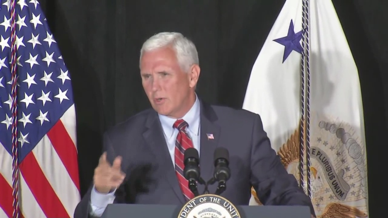 Vice_President_Mike_Pence_speaks_at_Bald_0_20180730174958